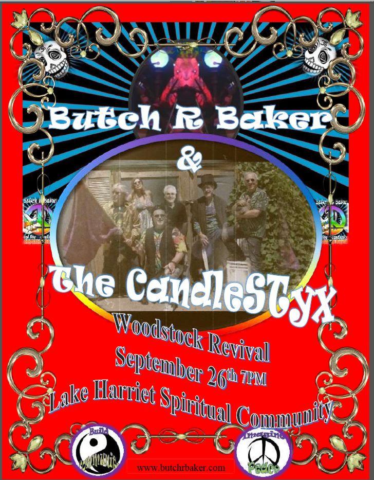 CandleStyx 20150926