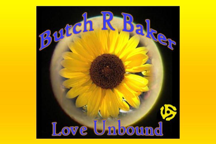 thumbnail Love unbound
